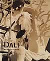 Dalí. Arquitectura