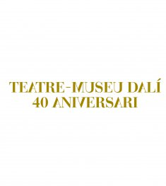 Special opening. Dalí Theatre-Museum. A theatrical dream