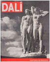 Dalí. Culture des masses