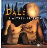 Dalí and the other secrets