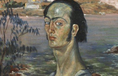 Salvador Dalí's Museums | Fundació Gala - Salvador Dalí