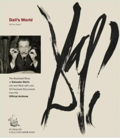 Dalí's world