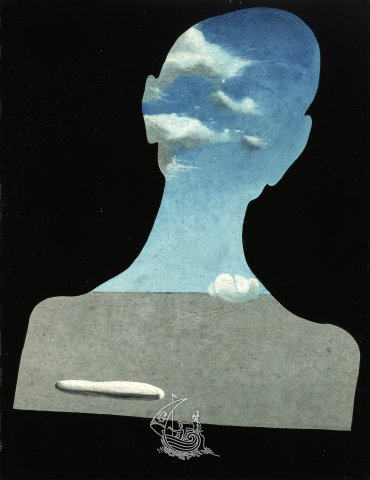 "Dalí: ""I am Surrealism!"" Landscapes Outside of Time"
