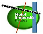 Hotel Empordà joins Dalí Year 2004 as a collaborating enterprise