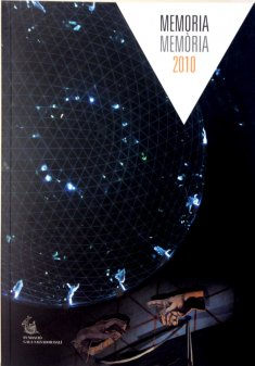 Gala-Salvador Dalí Foundation. Annual Report 2010.
