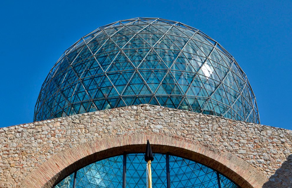 salvador dali museum Salvador dalí museum top choice museum in st petersburg save share  art and impact of salvador dalí, should be even those who dismiss his dripping clocks and curlicue mustache will be awed by the museum and its grand works,  1 dali blvd 727-823-3767 visit website.